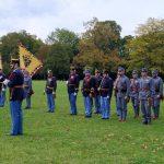 Laxenburg 11.10.2020